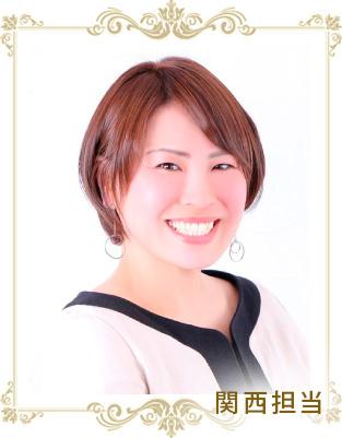 大岡美佐の顔写真