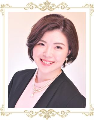西岡 佑希子の顔写真
