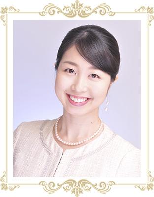 嶋崎 有希子の顔写真