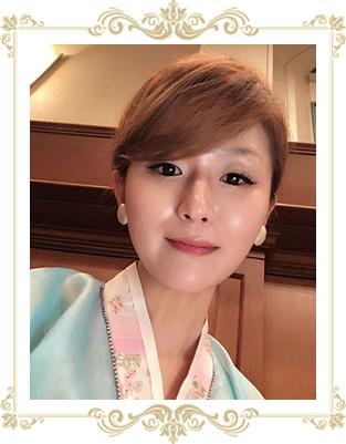 葉山ミファの顔写真