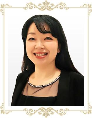 松田侑子の顔写真