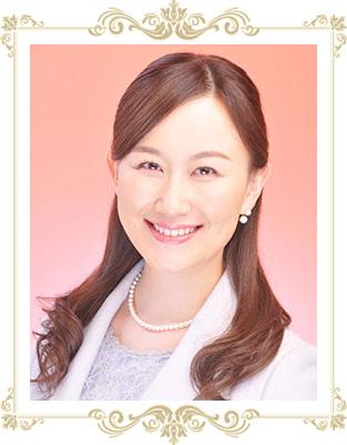 菅原裕美の写真