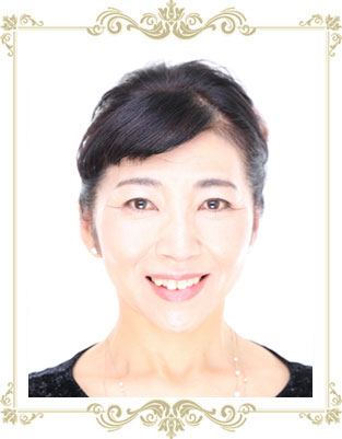 鈴木 久美子の写真